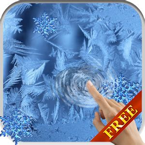 frozen live wallpaper hd frozen glass live wallpaper hd android apps on google play
