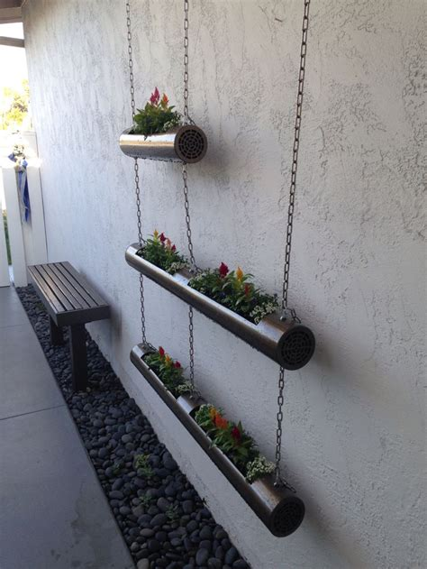 Drain Cover Planter by 17 Best Ideas About Pvc Drain Pipe On Cheap