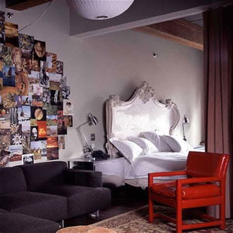 room and board nyc soho in my house quot it quot of design ilse