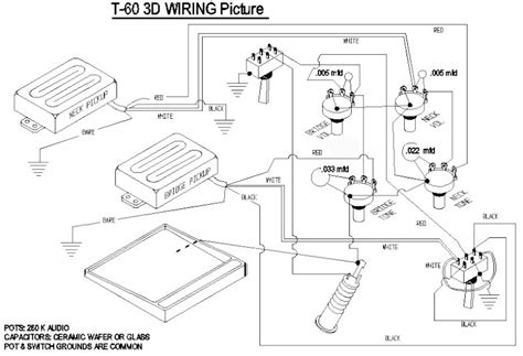 peavey t 60 guitar wiring diagram get free image about
