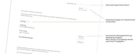 Muster Rechnung Webdesign reissermedia webdesign print word powerpoint f 252 r
