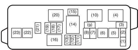 suzuki alto k10 wiring diagrams repair wiring scheme