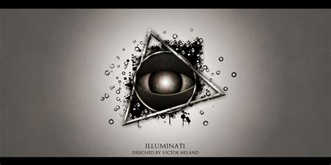 about illuminati illuminati wallpapers wallpaper cave