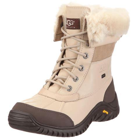 uggs winter boots for ugg australia adirondack boot ii