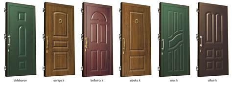 porte e portoni blindati portoni blindati alluminio porte e finestre roma