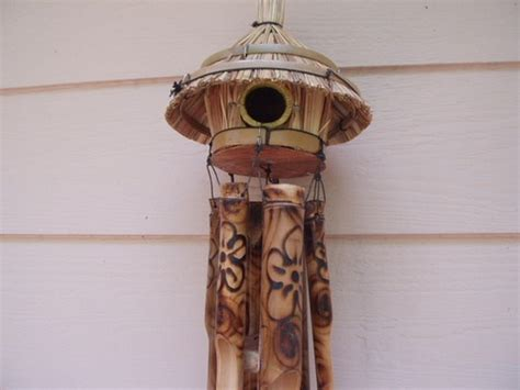 Disney Tiki Room Shop Ceramic Wind Chime - 63 best hobby lobby home decore i want images on