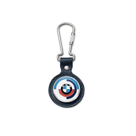 bmw m3 keychain shopbmwusa bmw motorsport heritage key ring