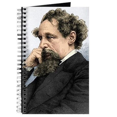 biography charles dickens english charles dickens english author journal by admin cp66866535