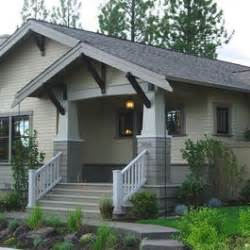 craftsman style front porch stairs craftsman style front 10 best images about craftsman bungalow porch railings on