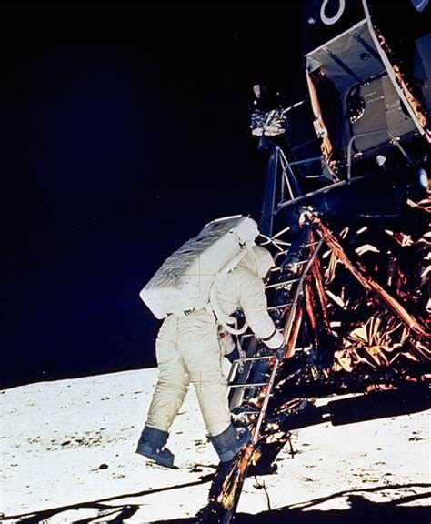 i helped to stage the moon landing in 1969 books smithsonian asks you to help save neil armstrong s