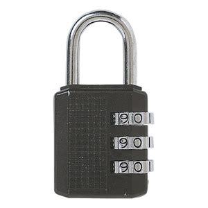 sle c code sle 4ln eセキュリティ ダイヤル錠 大 eセキュリティ用ダイヤル錠 大 サンワサプライ株式会社