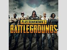PlayerUnknown's Battlegrounds - IGN.com Unknowns Player Battleground