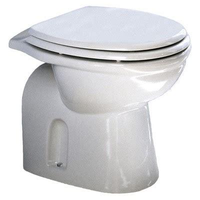 vasi wc idrobric vaso wc fiore shop su brico io
