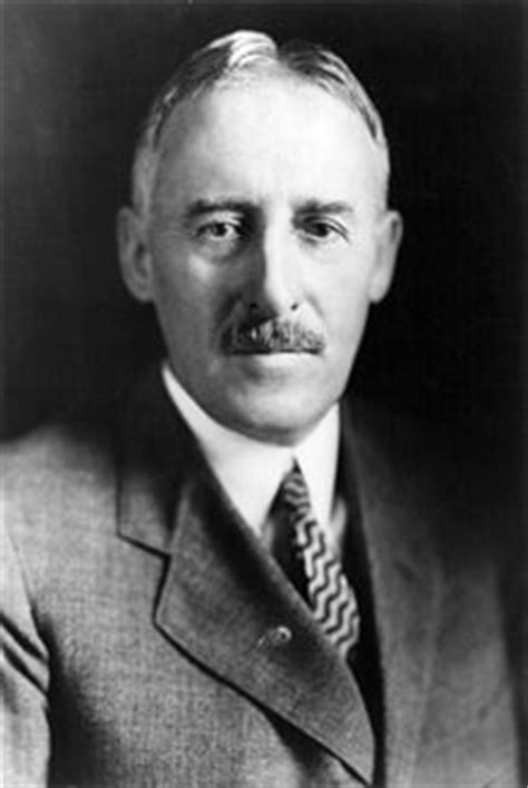 Stimson doctrine 1932 definition of marriage