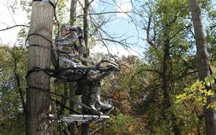 most comfortable tree stand best climbing tree stand reviews for 2017 which is for
