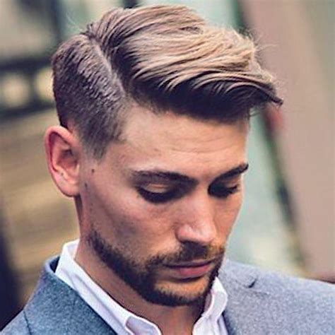 pics of 48 year old mens hair mod hair styles best 25 business hairstyles ideas on pinterest business
