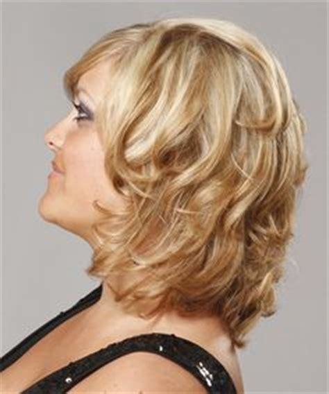 short haircuts for women over 50 formal affair over 50 hairstyles over 50 and medium hairstyles on pinterest