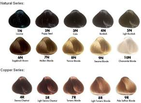 naturcolor hair color you should avoid ammonia your hair color because toxic