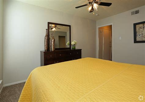 3 bedroom apartments carrollton tx keller oaks apartments rentals carrollton tx
