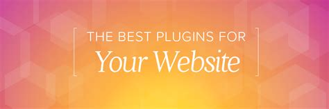 Wedding Photo Website by The Best Plugins To Use For Your Wedding Photo Website