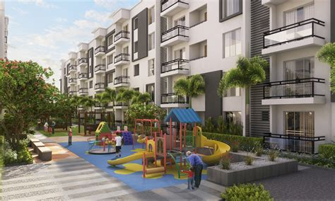 Bangalore Appartments by Sumadhura Soham Ongoing Luxury Apartments In Whitefield