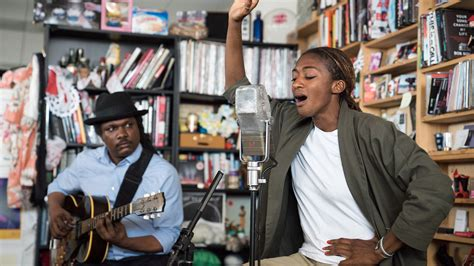 where is tiny desk concert ala ni tiny desk concert npr