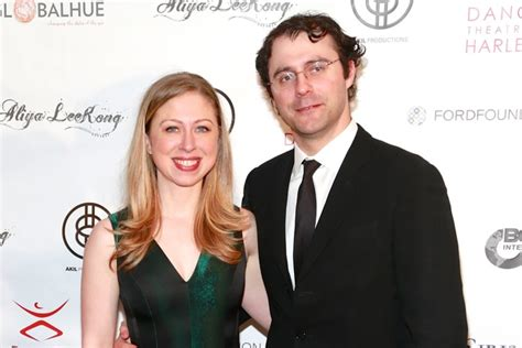 Chelsea Clintons Boyfriends In Prison For Fraud Scams by Chelsea Clinton Expecting Second Child Next Summer