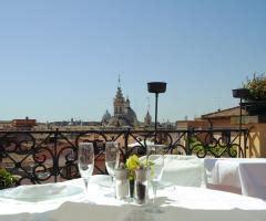 terrazza hotel minerva roma terrazza panoramica a roma con vista sul pantheon grand