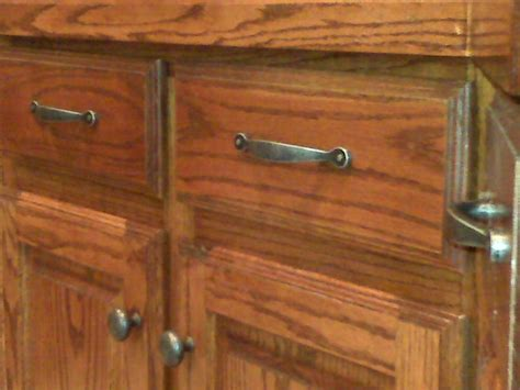 kitchen cabinet door knobs and pulls cabinet door knobs