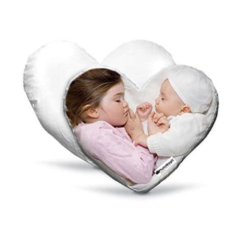 cuscino personalizzato cuscino cuore personalizzato ebci it idee regalo