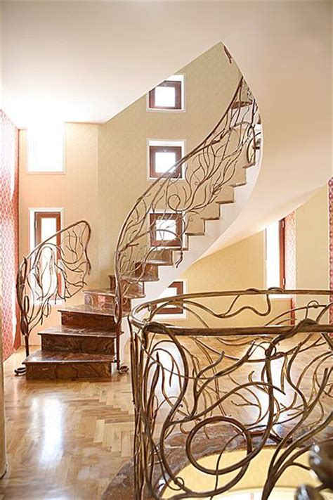 unusual banisters railings stairs and unique furniture on pinterest
