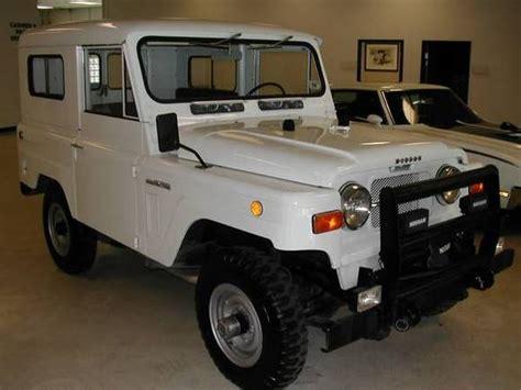 1969 nissan patrol interior clean 1969 nissan patrol 4 215 4 bring a trailer