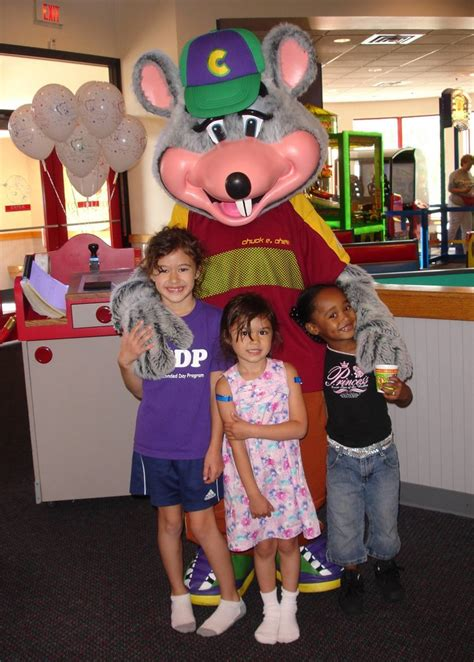 chuck e cheese shoes chuck e cheese shoes shoes for yourstyles