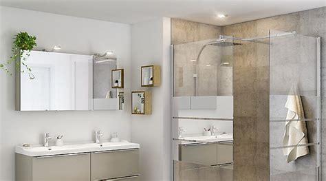 The Bathroom Ceiling Lights Ideas 3203 Bathroom Ideas by Bathroom Lighting Buying Guide Ideas Advice Diy At B Q