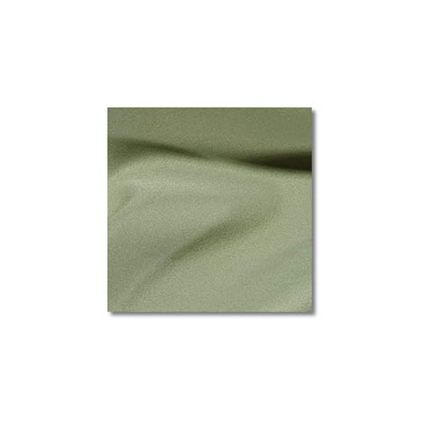 Light Olive by Light Olive Polyester Cover Ups Linens