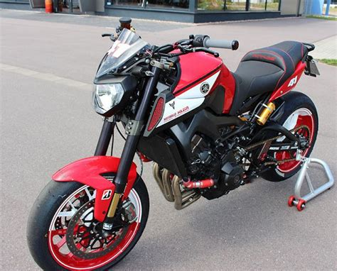Knalpot Racing Yamaha X Ride Project High Quality 17 best fz 09 images on motorbikes vespas and crotch rockets
