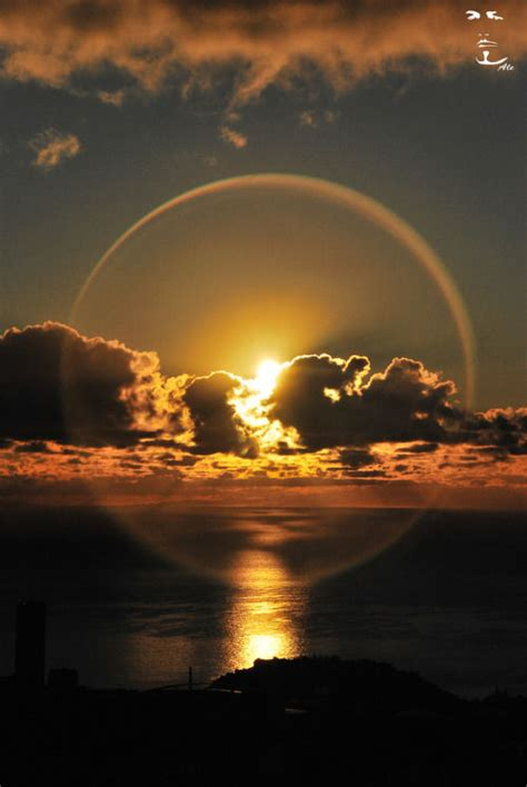 beautiful sunset pictures   images  facebook