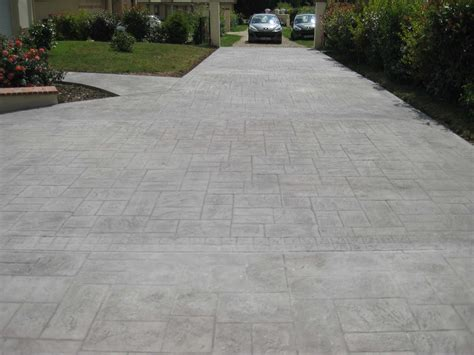 Dalle Beton Pour Allee Carrossable 3620 by Dalle Beton Pour Allee Carrossable Tout Savoir Pour