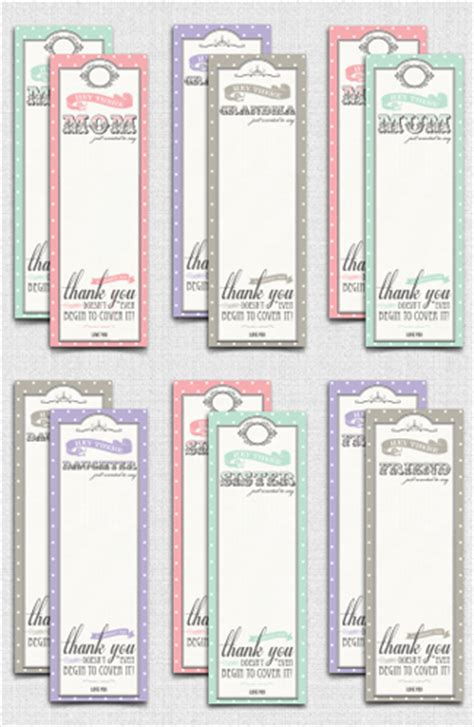 free printable christian bookmarks templates 9 best images of free printable typable christian