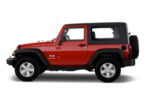jeep car mahindra 100 mahindra jeep classic price list mahindra
