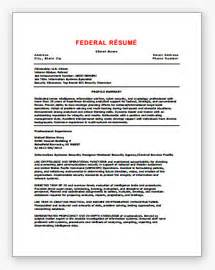 military resume sles veteran resume makeover how to convey a professional image