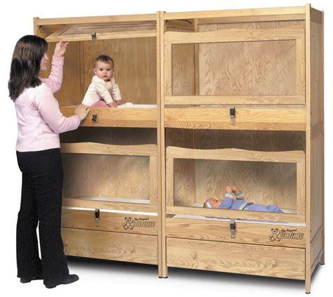 images  nurseries multiples  pinterest triplets nursery twin cribs