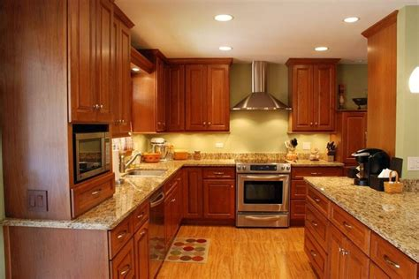 4 granite backsplash 1000 images about backsplash ideas on decorative wall tiles custom countertops and
