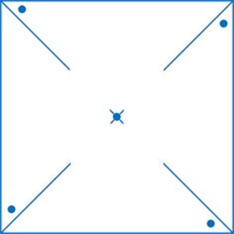 pinwheel template 1000 images about pinwheel on pinwheels