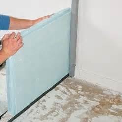 Charmant Poser Du Platre Sur Un Mur #3: platre-et-beton-cellulaire-monter-carreaux-platre-7231-p9-l248-h248-c.jpg