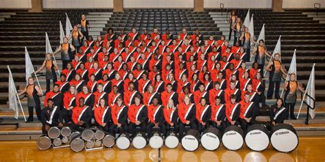What Is Uil Sweepstakes Award - texas high band receives uil sweepstakes award texarkana today