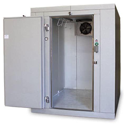 walk in cooler condenser freezing commercial refrigeration walk in cooler operation hvac