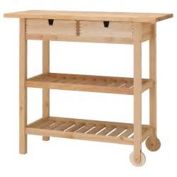 Butcher block table ikea kitchen islands amp carts ikea