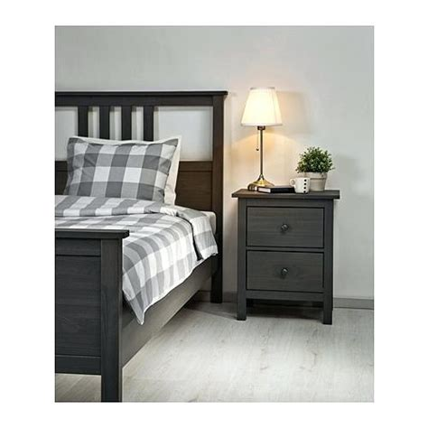 ikea hemnes bedroom set ikea hemnes bed full size of bed bed frames bed frames