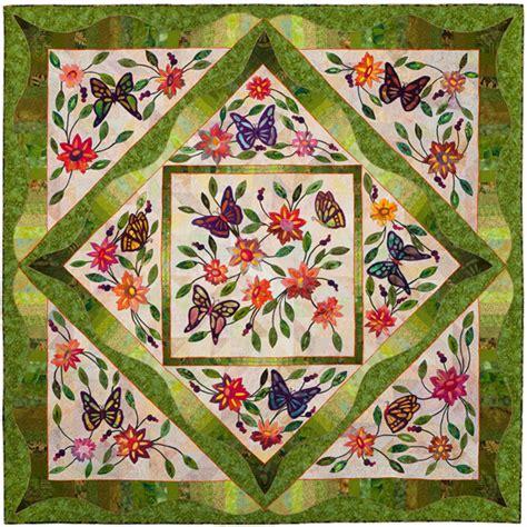 Winning Quilts by Martingale Award Winning Quilts 2012 Calendar
